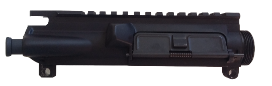 TRT AR-15 Complete Upper Receiver