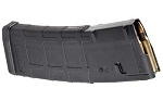 Magpul Industries Gen M2 MOE 30Rd Magazine