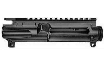 2A AR15 FORGED UPPER RECEIVER W/FA