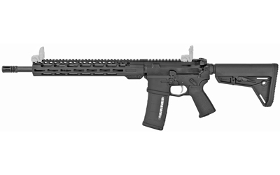 AM DEF ADM4 RIFLE MLOK 16