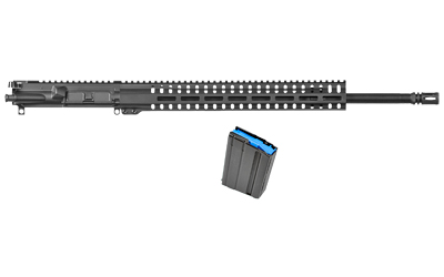 CMMG UPPR ENDVR 100 6MM ARC 1-10RD