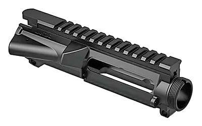 LANTAC USR FORGED UPPER RECEIVER BLK
