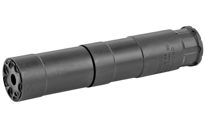 RUGGED OCULUS 22 SUPPRESSOR