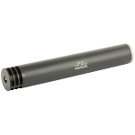 SilencerCo HARVESTER 300WM NO MOUNT BLK