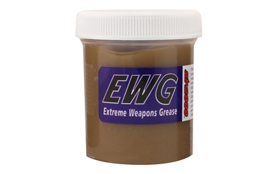SLIP 2000 EWG EXT GREASE 4OZ 12PK