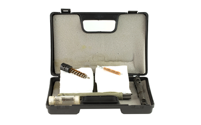 SPRGFLD M1A CLEANING KIT