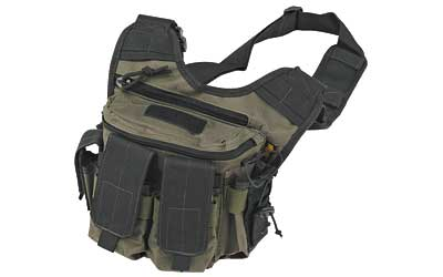 US PK RAPID DEPLOYMENT PACK (RDP) OD