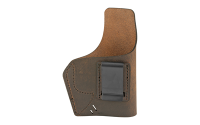 VERSACRY ELEMENT IWB BRN SZ1