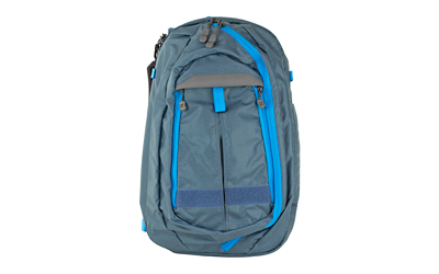 VERTX COMMUTER SLING BAG 2.0 BLUE