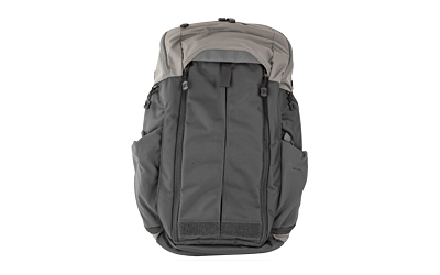 VERTX GAMUT 2.0 BACKPACK GRY