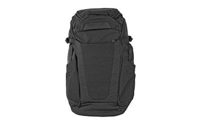 VERTX GAMUT OVERLAND BACKPACK BLK