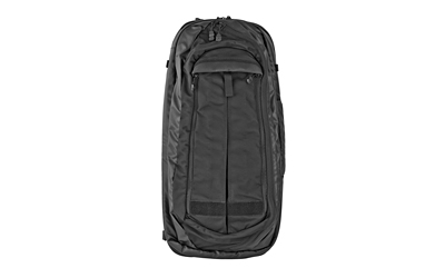 VERTX COMMTR SLNG BAG XL 2.0 BLK