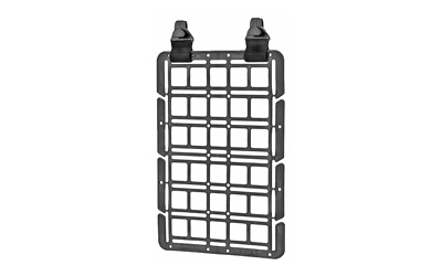 VERTX SOCP RIGID INSERT PANEL BLK