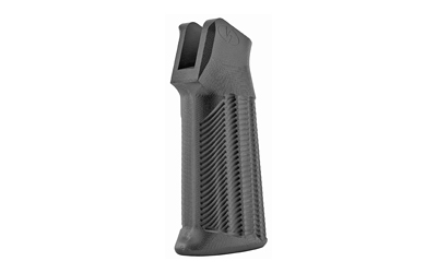 VZ RIFLE GRIP AR ALIEN FS BLK