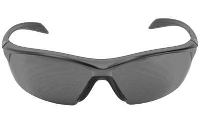 WALKER'S VS941 SAFETY GLASSES SMOKE