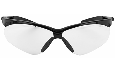WALKER'S CROSSHAIR SPRT GLASSES CLR