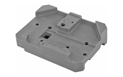 WHEELER AR ARMORERS BENCH BLOCK