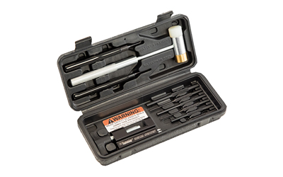 WHEELER AR-15 ROLL PIN TOOL KIT