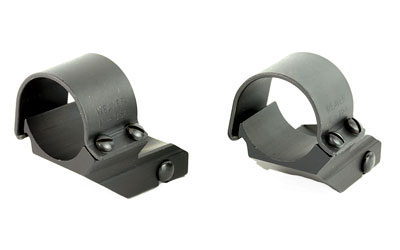 WEAVER TOP MOUNT RNGS 1