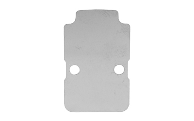 ZEV GASKET FOR TRIJICON RMR