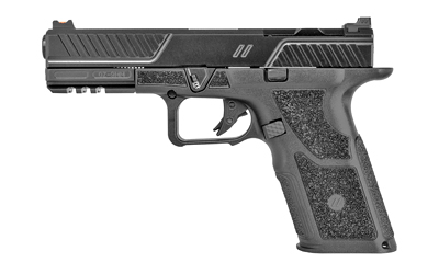 ZEV OZ9 COMBAT 9MM 4.5