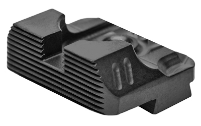 ZEV COMBAT REAR NIGHT SIGHT TRITIUM